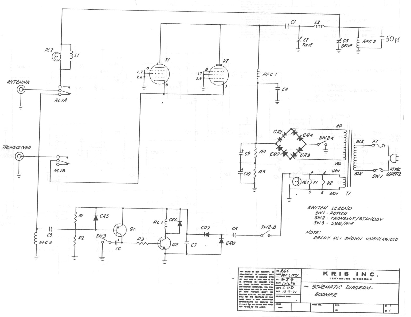 75 fxe wiring diagram hd 75 automotive wiring diagrams description kris boomer sch fxe wiring diagram hd