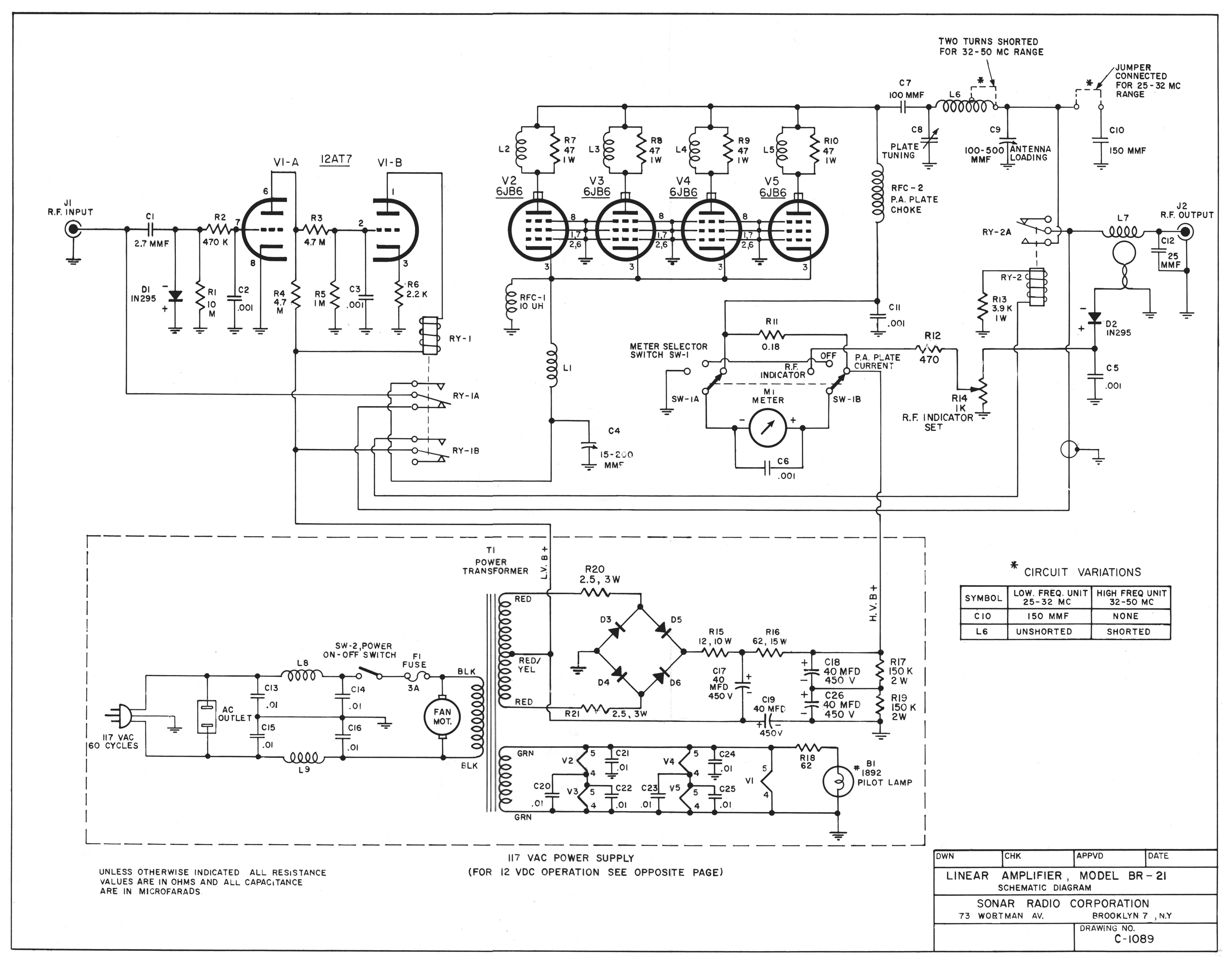 cb linear diagrams  cb  free engine image for user manual