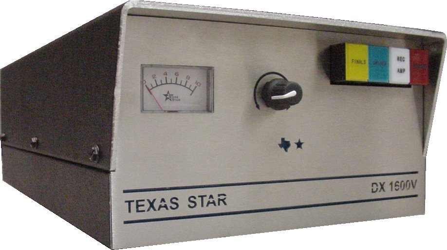 Texas Star Amps Related Keywords & Suggestions - Texas Star Amps