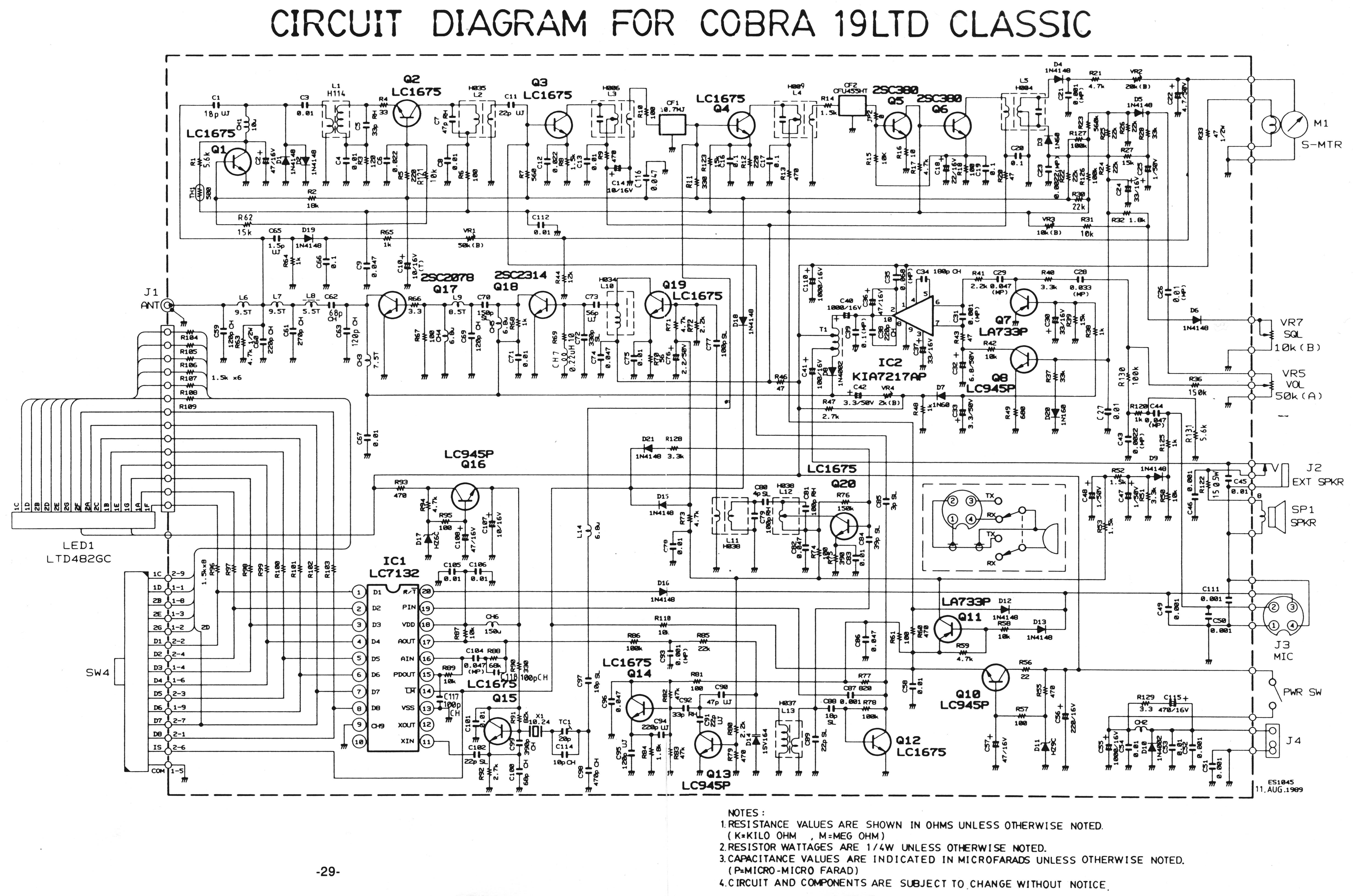 omc wiring schematic omc co wiring diagram diy wiring diagrams image Ignition Starter Switch Diagram omc co wiring diagram diy wiring diagrams omc co 3 0 wiring diagrams nilza net