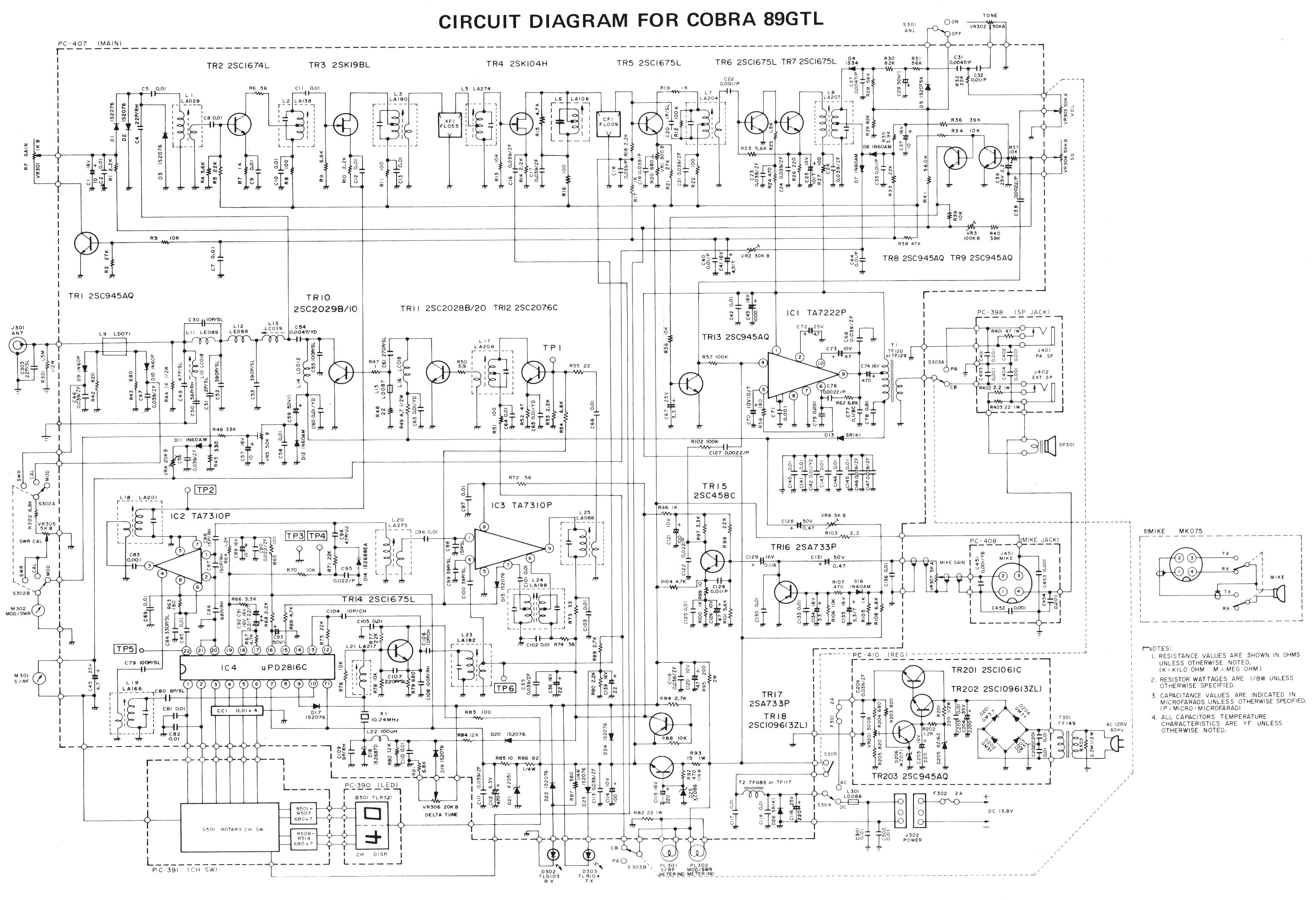 Index additionally Viewtopic likewise Index furthermore Astatic Mic Wiring Diagram furthermore D 104 Cb Microphone Wiring Diagram. on cbtricks mic wiring