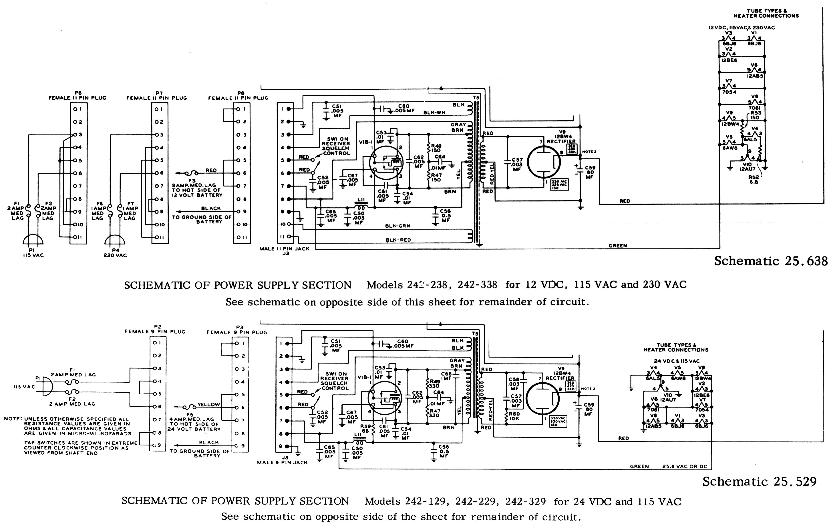 maxon cb power wiring diagram maxon mcb 30 mods usbmodels co