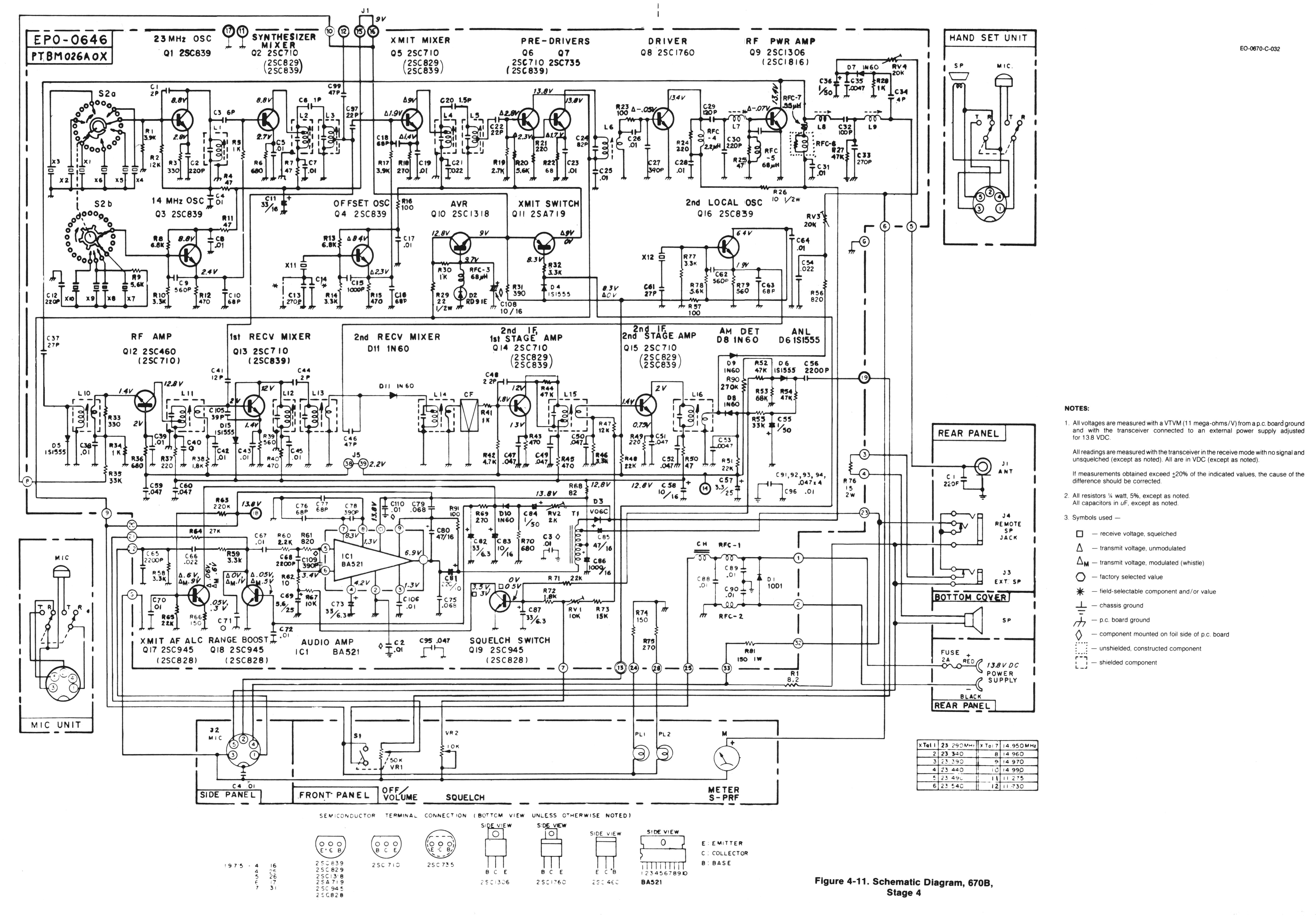night owl surveillance camera wiring diagram