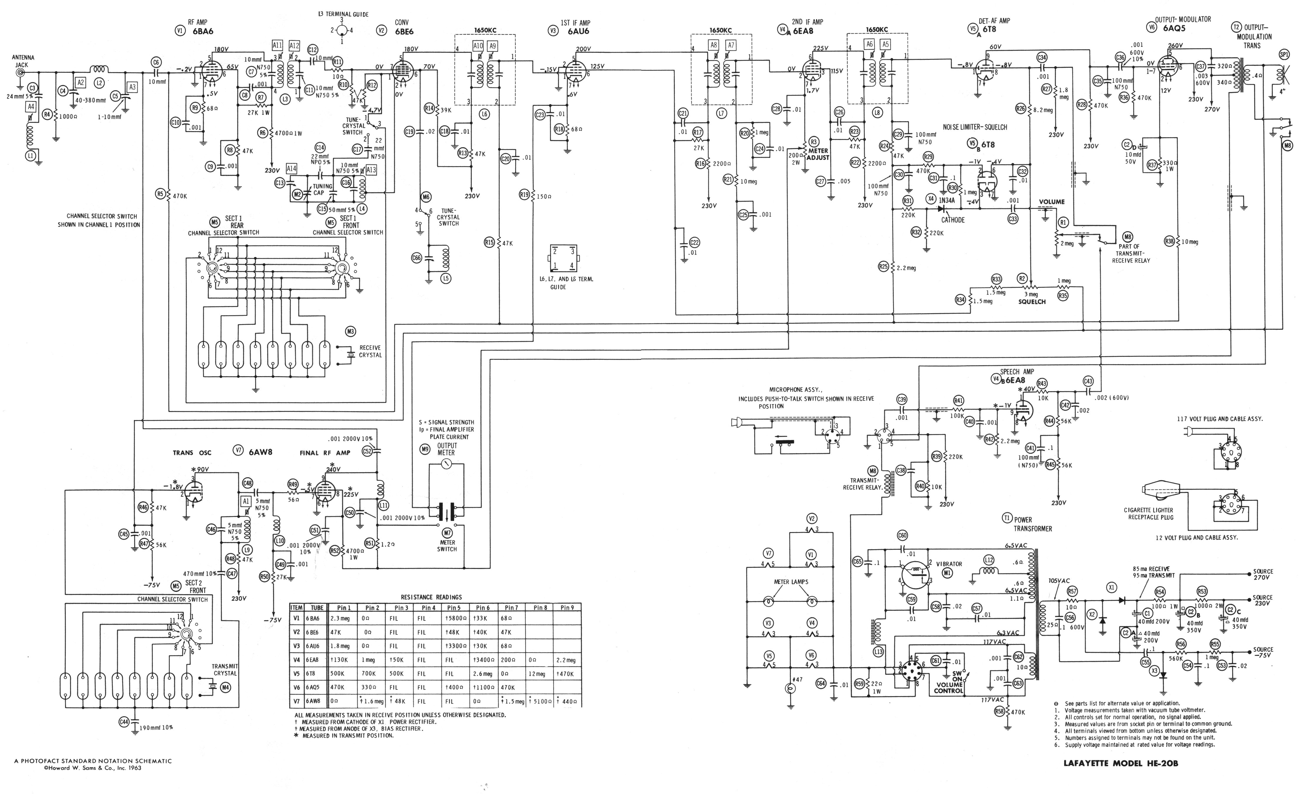 Lafayette Wiring Diagrams Chevrolet Impala 2007 Wiring Diagram ... on troubleshooting diagrams, smart car diagrams, electronic circuit diagrams, gmc fuse box diagrams, internet of things diagrams, snatch block diagrams, motor diagrams, battery diagrams, pinout diagrams, lighting diagrams, sincgars radio configurations diagrams, friendship bracelet diagrams, hvac diagrams, honda motorcycle repair diagrams, electrical diagrams, led circuit diagrams, series and parallel circuits diagrams, engine diagrams, transformer diagrams, switch diagrams,