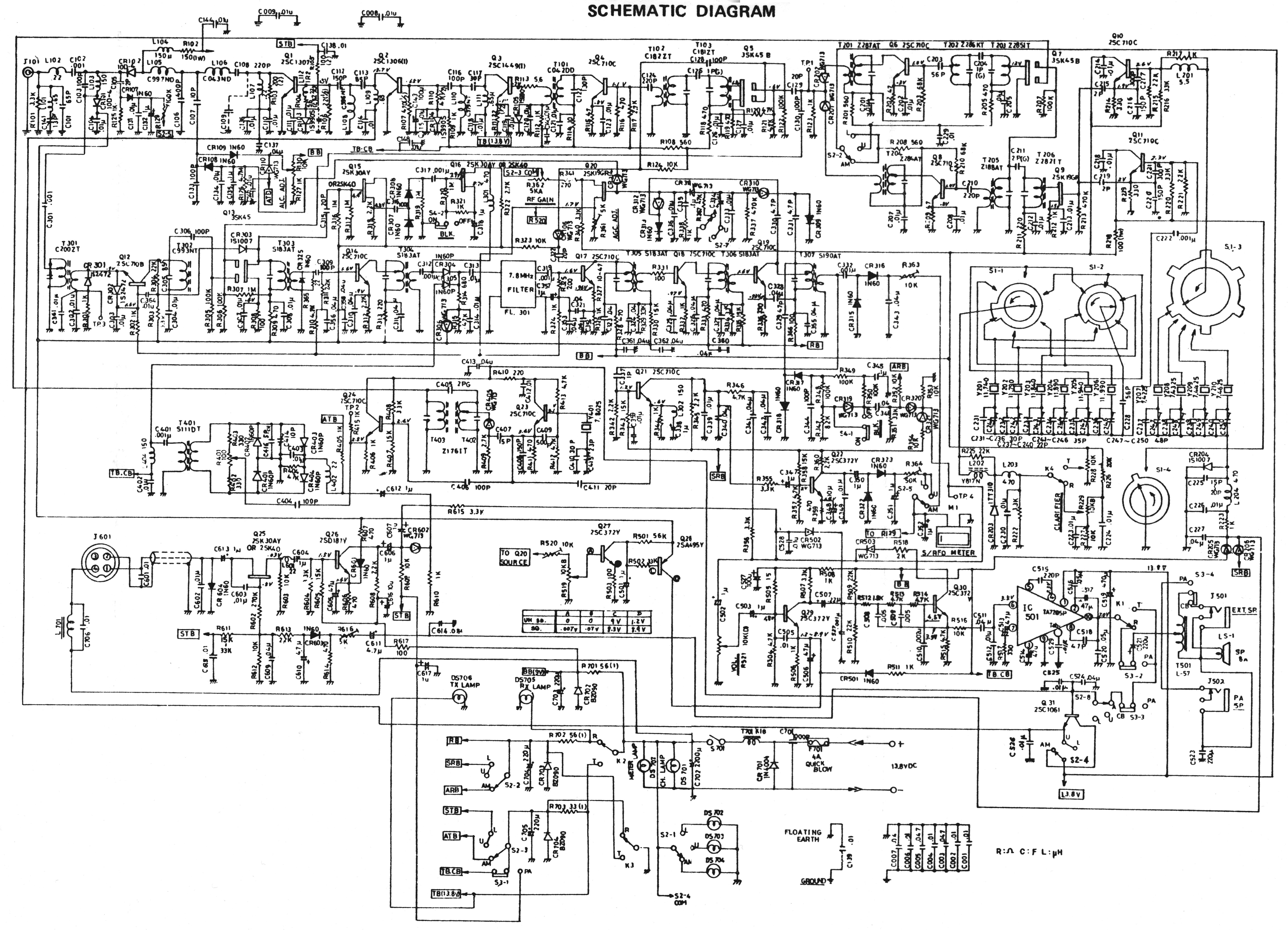 Unique Schematic Pcb Illustration - Everything You Need to Know ...