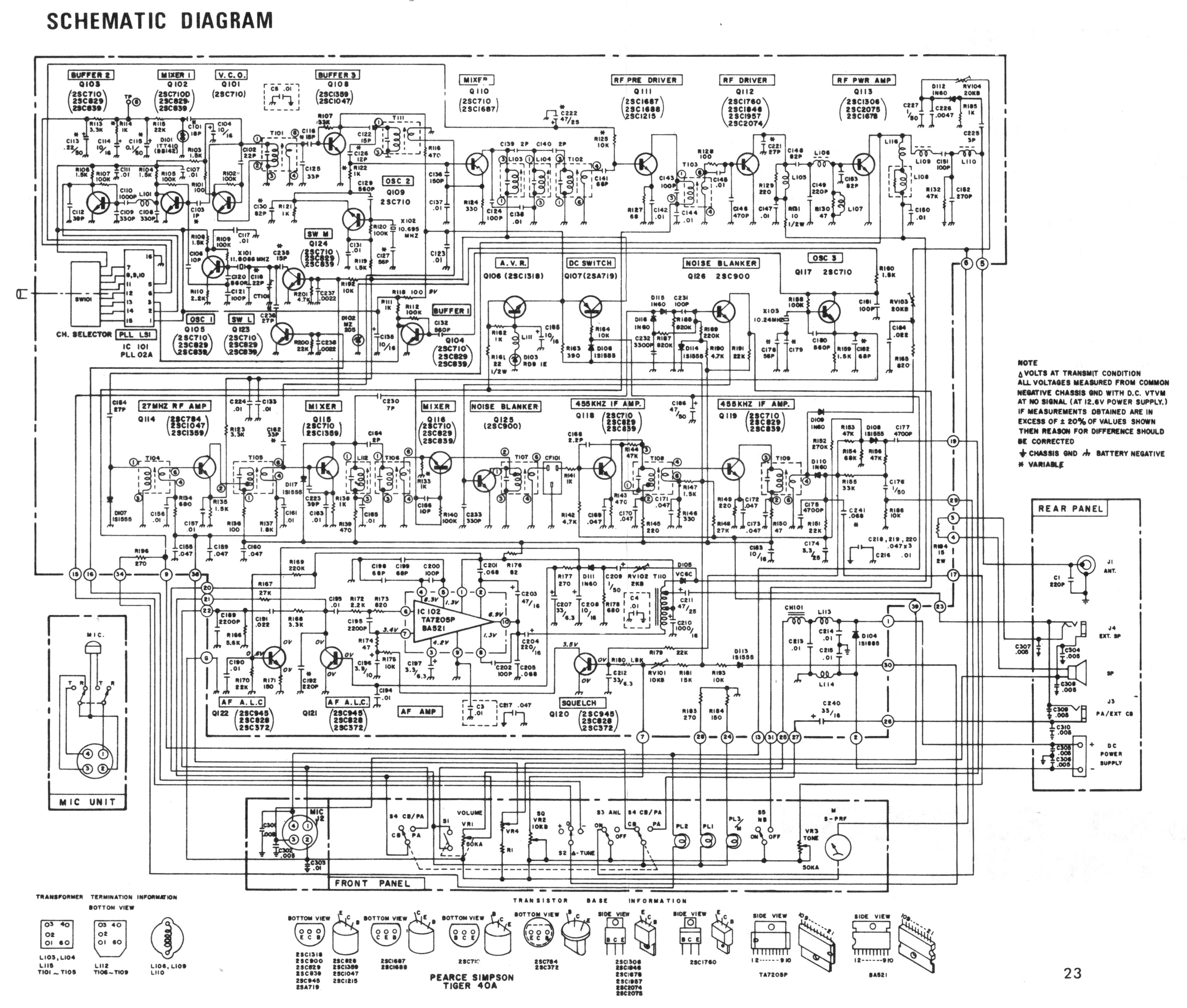 subaru 2 5l engine schematic