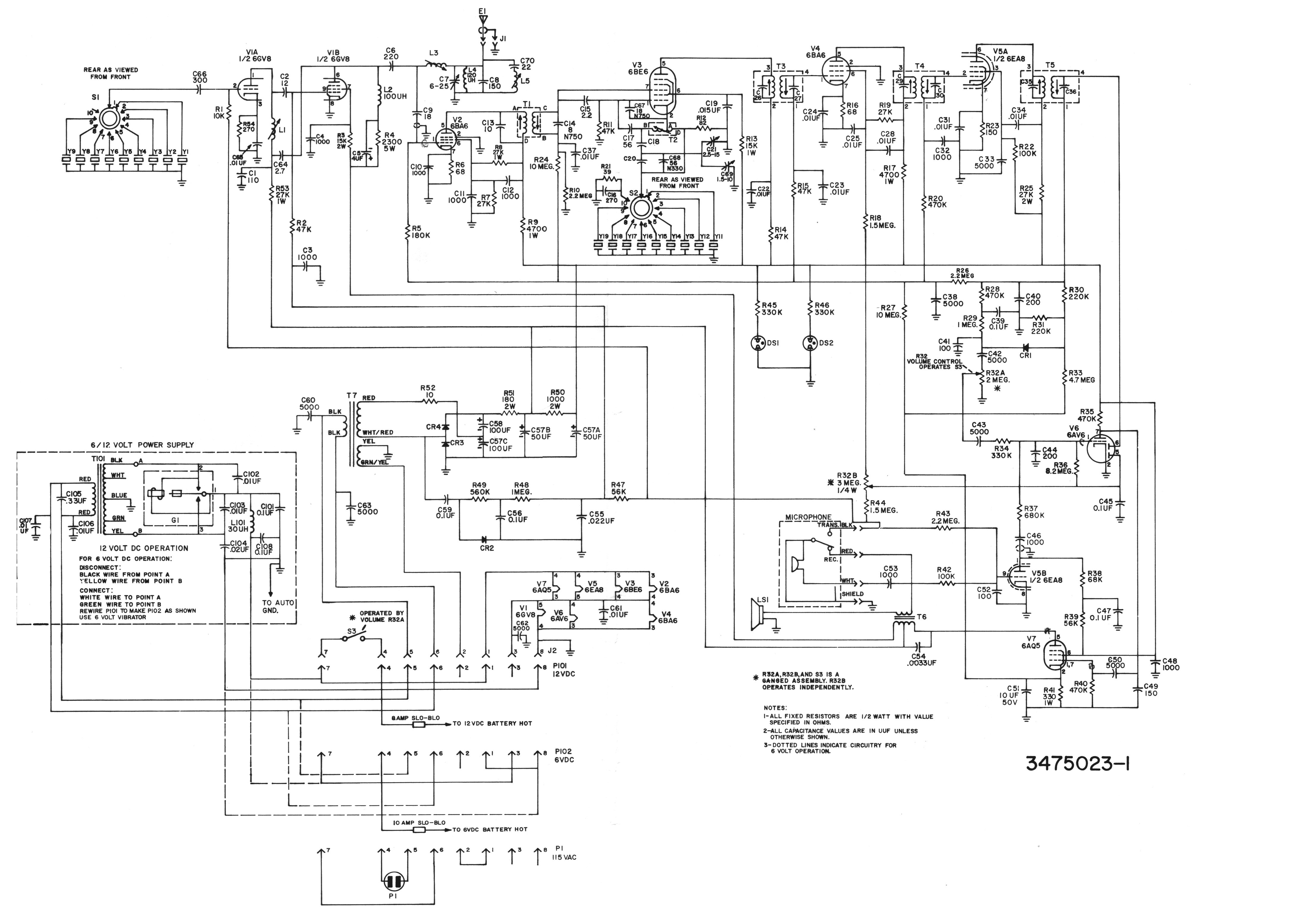 Honda Goldwing Trailer Wiring Diagram furthermore Pioneer Car Stereo Wiring Diagram Free together with Sportster Wiring Diagram likewise You Who Are Looking For 2002 Dodge Ram 1500 Wiring Diagram additionally Car Trailer Wire Harness And Diagram Trailer Wiring Harness Diagram. on radio schematic diagrams