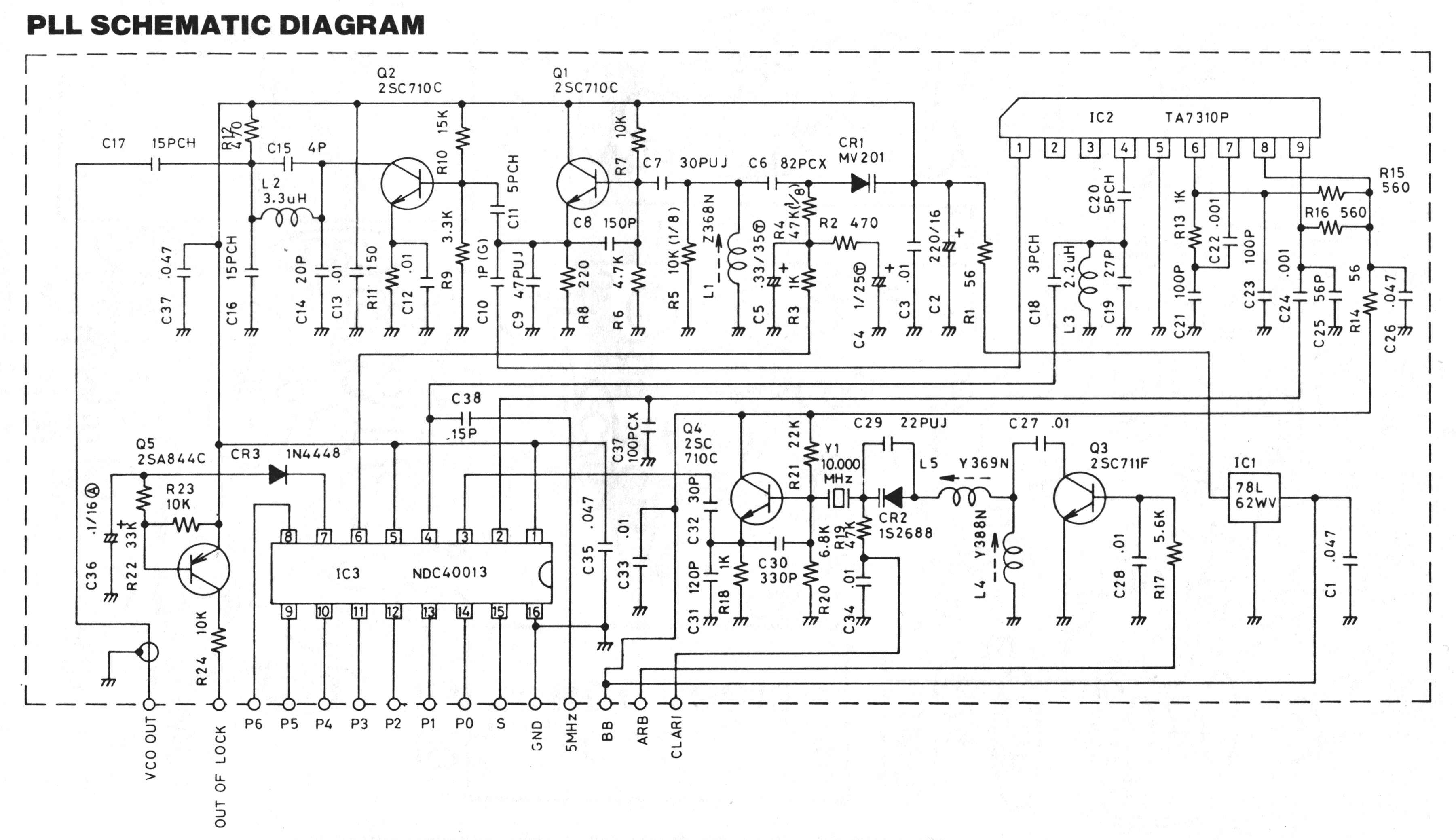 Dx22b main pcb besides 03 09 Gmc Delco Radio Wiring Diagram further Amateur radio projects additionally Purple hearts wallpaper further Index. on cb radio diagrams