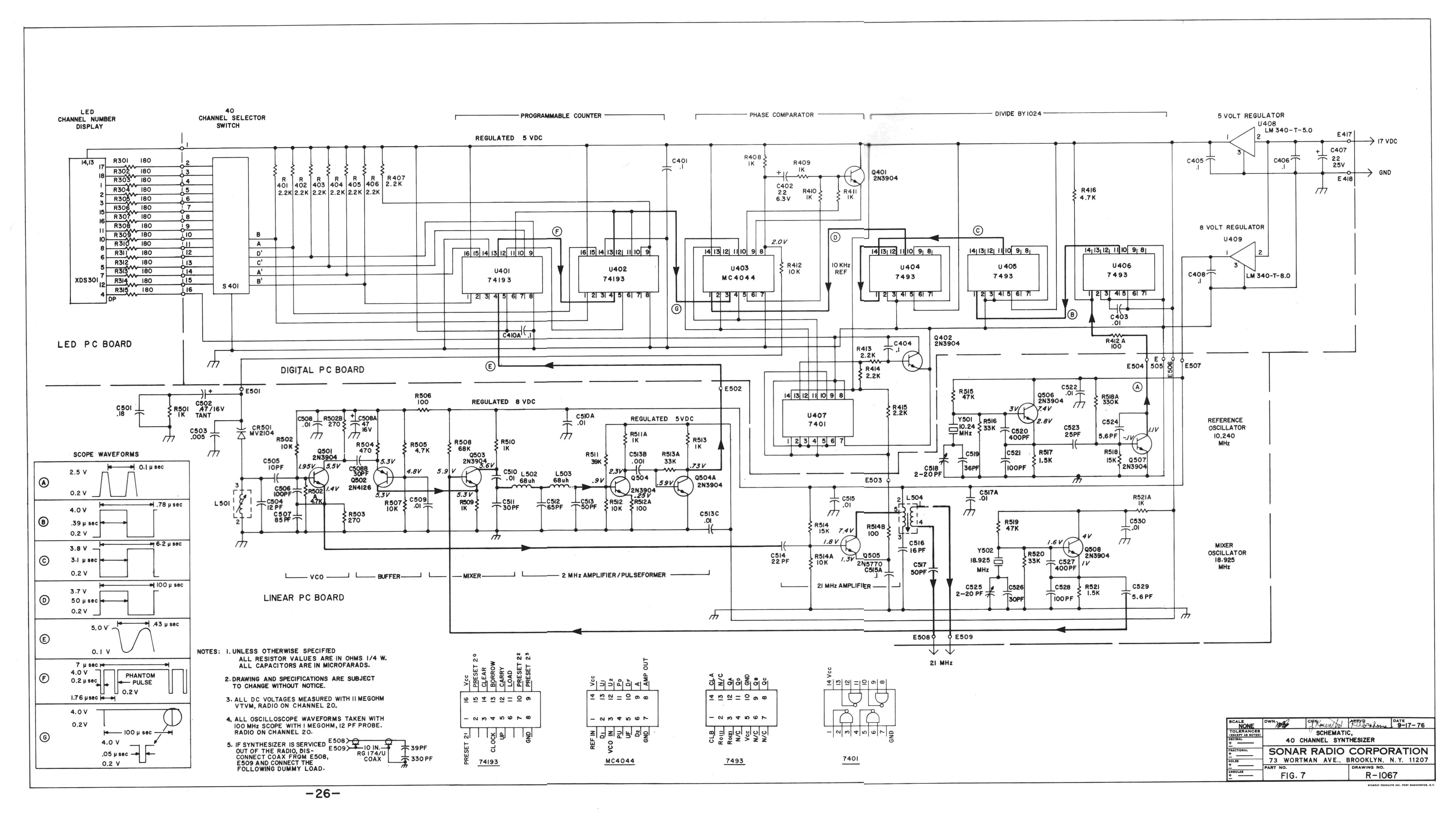 synthesizer block diagram all about repair and wiring collections synthesizer block diagram schematic diagram synthesizer synthesizer block diagram