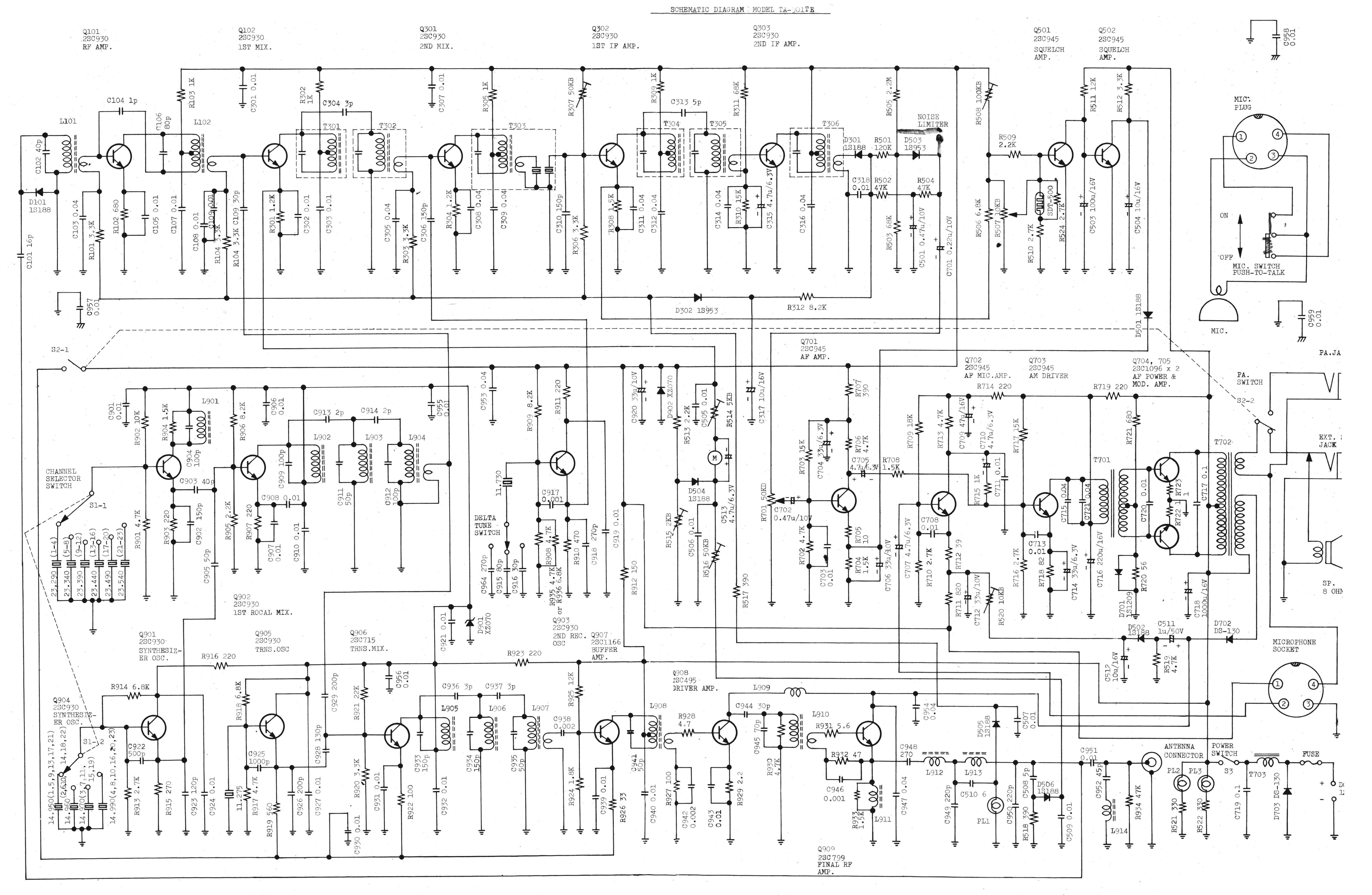 Mod Rly2 5v also Diy V1 additionally Pcb furthermore Highaccuracy 16 Bit Dac For Arduino as well Index. on pcb schematic