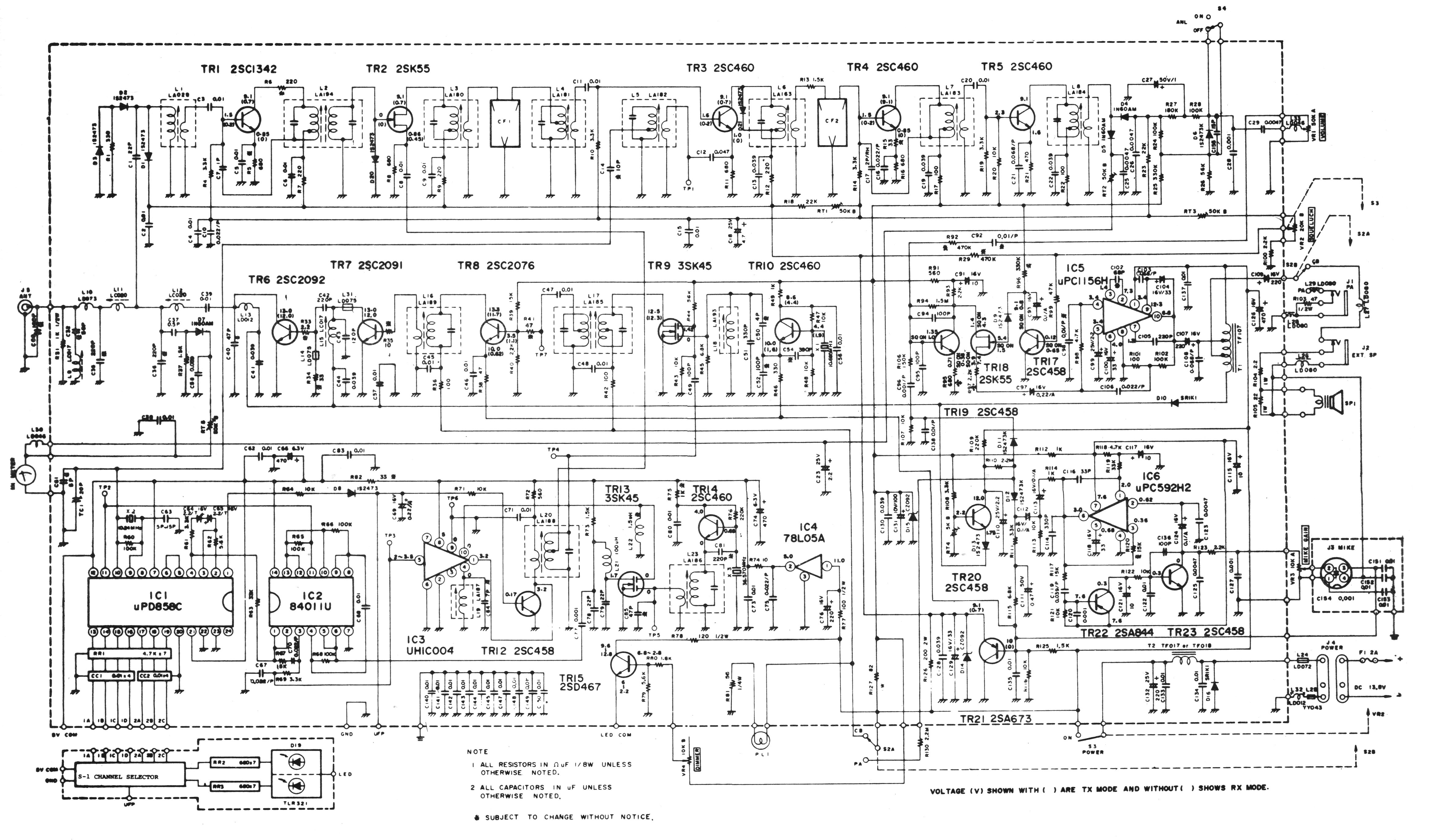 Tr3 Wiring Diagram 1978 Evinrude Xlr Jack Solidfonts 4 Pin Nilza Net