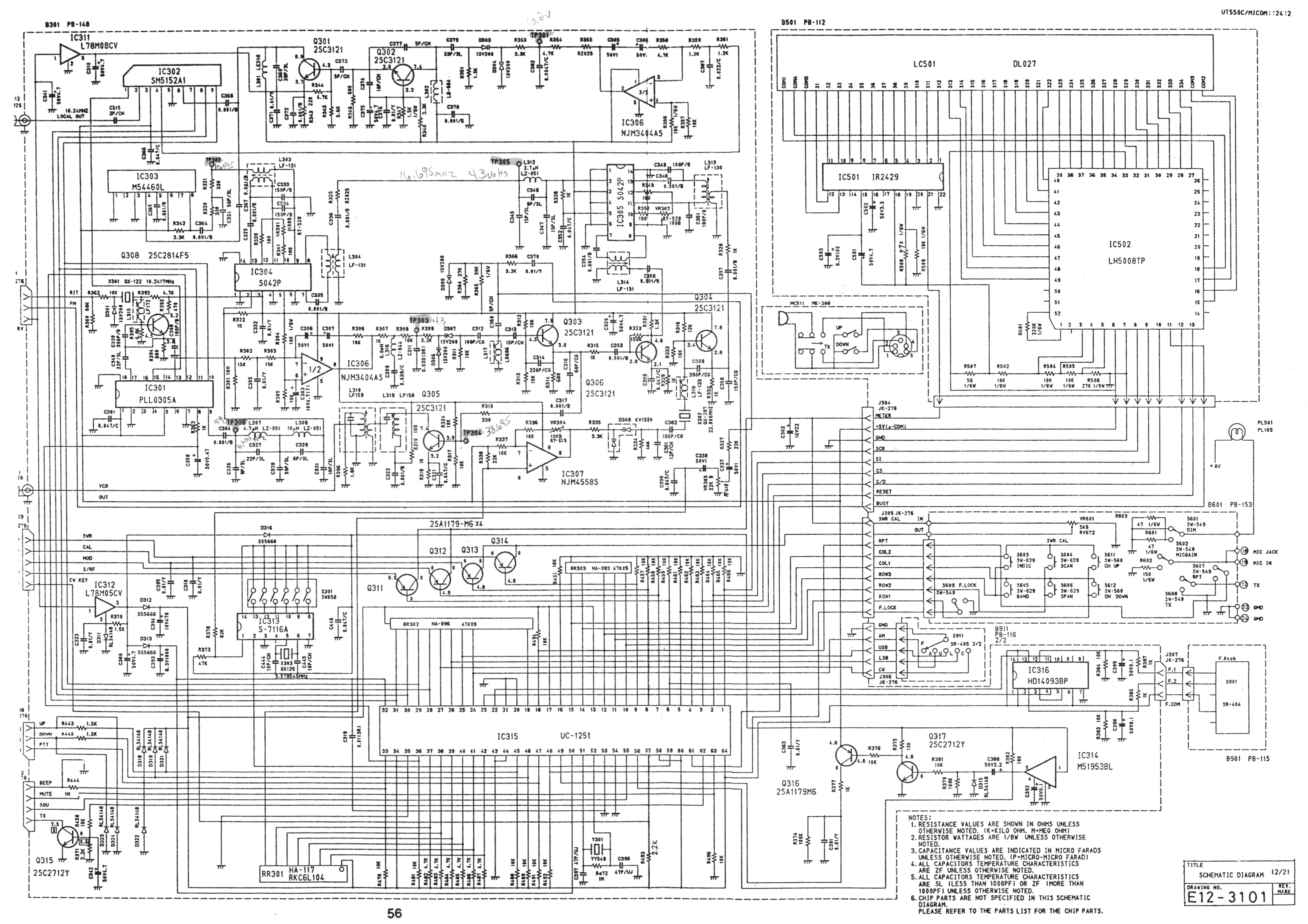 Circuit Diagram Of A Cpu Wiring Schematic 2019 Processor For Get Free Image About